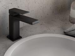Miscelatore per lavabo da piano monocomandoFIT | Miscelatore per lavabo - FIMA CARLO FRATTINI