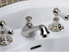 Devon devon arredo bagno in stile classico edilportale