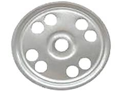 Rondella in metallo Rondella - Armatex