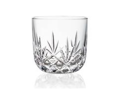 Bicchiere da acqua in cristalloMARIA THERESA TUMBLER | Bicchiere - RÜCKL CRYSTAL