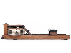 Vogatore in legnoWATERROWER - WATERROWER