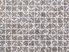Mosaico in vetro per interni ed esterniWAZAN - ONIX CERÁMICA