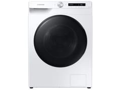 Samsung Home Appliances, AI CONTROL ECODOSATORE SERIE 5300T Lavasciuga classe E