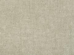 Tessuto da tappezzeriaWEEKEND - ALDECO, INTERIOR FABRICS