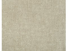 Tessuto a tinta unita da tappezzeria in poliestereWEEKEND - ALDECO, INTERIOR FABRICS