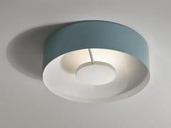 Lampada da soffitto a LED orientabileWELL - CATTANEO ILLUMINAZIONE