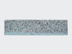 Cordolo stradale in cementoCordolo stradale - CANTIERE TRI PLOK