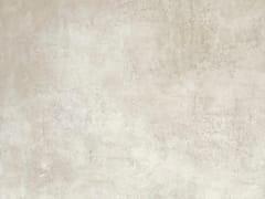 Pavimento/rivestimento in gres porcellanato effetto cemento per interniWHITE CLAY - ARIOSTEA