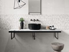 Rivestimento in ceramica a pasta bianca per interniALLIANCE | Rivestimento in ceramica a pasta bianca - RECER