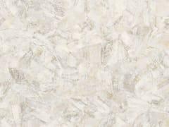 Pavimento/rivestimento in gres porcellanato effetto marmoWHITE QUARTZ - ARIOSTEA