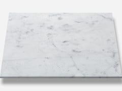 AKDO, WICKER Rivestimento in marmo per interni