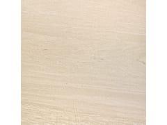 Pavimento/rivestimento in gres porcellanato effetto pietraWIDE GRES 240 VALMALENCO BIANCO - CERAMICHE COEM