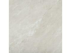Pavimento/rivestimento in gres porcellanato effetto pietraWIDE GRES 240 CARDOSO CORDA - CERAMICHE COEM