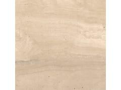 Pavimento/rivestimento in gres porcellanato effetto pietraWIDE GRES 240 REVERSO BEIGE - CERAMICHE COEM