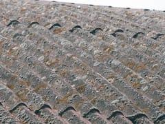 Ciclo incapsulamento cemento-amiantoWINCOAT INCAPSULANTE - WINKLER CHIMICA