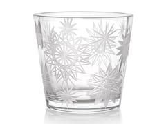 Secchiello per ghiaccio in cristalloKRAKATIT | Secchiello per ghiaccio - RÜCKL CRYSTAL