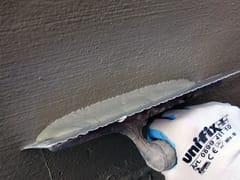 Impermeabilizzante a base cementizia WINFLEX-CEMENT SUPER -