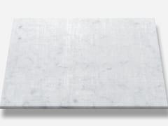 AKDO, WOOD Rivestimento in marmo per interni