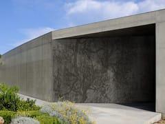 Wall&decò, WOODPECKER Carta da parati impermeabile resistente ai raggi UV