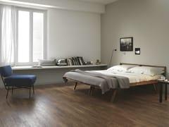 Pavimento in gres porcellanato effetto legno WOODSTYLE | Pavimento -