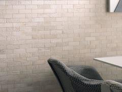 Mosaico in pietra naturaleWORLD - L'ANTIC COLONIAL - PORCELANOSA GRUPO
