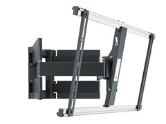 Supporto per monitor/TV orientabile da parete THIN 550 - VOGEL'S - EXHIBO