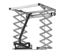 Sistema lift per proiettorePPL 2170 - VOGEL'S - EXHIBO