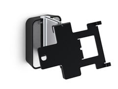 Supporto per diffusore acustico da pareteSOUND 4203 - VOGEL'S - EXHIBO