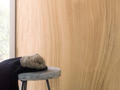 Pavimento/rivestimento in gres porcellanato effetto legno XLIGHT EWOOD CAMEL - XLIGHT 6mm - Pavimenti e rivestimenti