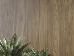 Pavimento/rivestimento in gres porcellanato effetto legnoXTONE - EWOOD HONEY - PORCELANOSA GRUPO