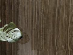 Pavimento/rivestimento in gres porcellanato effetto marmoXTONE - MOCCA DARK - PORCELANOSA GRUPO