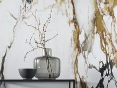 Pavimento/rivestimento in gres porcellanato effetto marmoXTONE - PAONAZZO BIONDO - PORCELANOSA GRUPO
