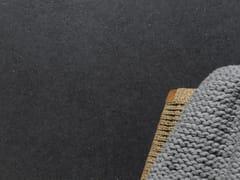 Pavimento/rivestimento in gres porcellanato effetto pietraXTONE - STUC BLACK - PORCELANOSA GRUPO