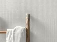 Pavimento/rivestimento in gres porcellanato effetto pietraXTONE - STUC ICE - PORCELANOSA GRUPO