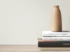Pavimento/rivestimento in gres porcellanato effetto pietraXTONE - STUC WHITE - PORCELANOSA GRUPO