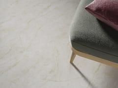 Pavimento/rivestimento in gres porcellanato effetto marmoXTONE - TAJ MAHAL - PORCELANOSA GRUPO