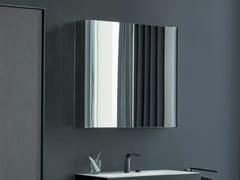Duravit, XVIU | Specchio con contenitore  Specchio con contenitore