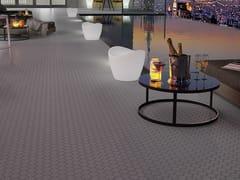 ETRURIA design, XXS - CERCHIO Pavimento/rivestimento in gres porcellanato a tutta massa per interni ed esterni