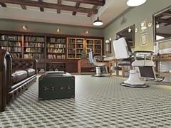 ETRURIA design, XXS - ROMBO Pavimento/rivestimento in gres porcellanato a tutta massa per interni ed esterni