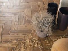 Viva by Emilgroup, YAKI BEJU Pavimento/rivestimento in gres porcellanato