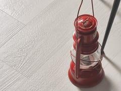 Viva, YAKI SHIRO Pavimento/rivestimento in gres porcellanato