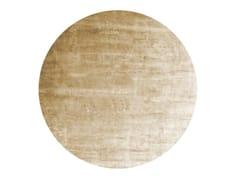 Tappeto fatto a mano YALADI EDEN (YE1901) - Simplicity Deluxe