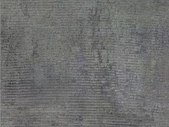 Carta da parati stampata in digitaleYANKEE - TECNOGRAFICA