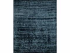 Tappeto in viscosa YASMIN PHPV-20 Dark Navy - Yasmin