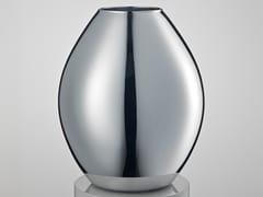 Vaso in vetro decoratoZ H&T SCICCHISSIMO! - INDUSTRIA VETRARIA VALDARNESE