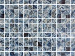 ONIX®, ZALE Mosaico in vetro per interni ed esterni