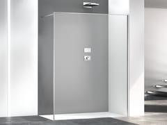 Box doccia rettangolare in vetroZEN SEPARÈ - MEGIUS