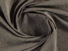 Tessuto lavabile opaco in cinigliaZENO - MORE FABRICS