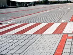 Macevi, ZEOROCK / ZEOGRIND Riempitivi per fughe di masselli e pavimentazioni esterne