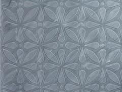 Pavimento/rivestimento in marmo ZOE BARDIGLIO - Trame di Pietra